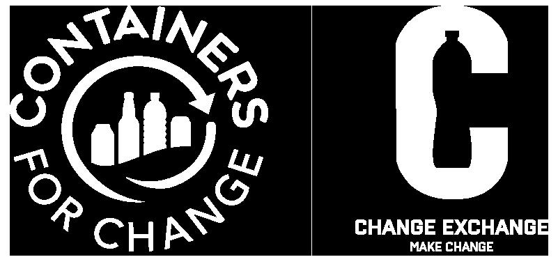 Change Exchange